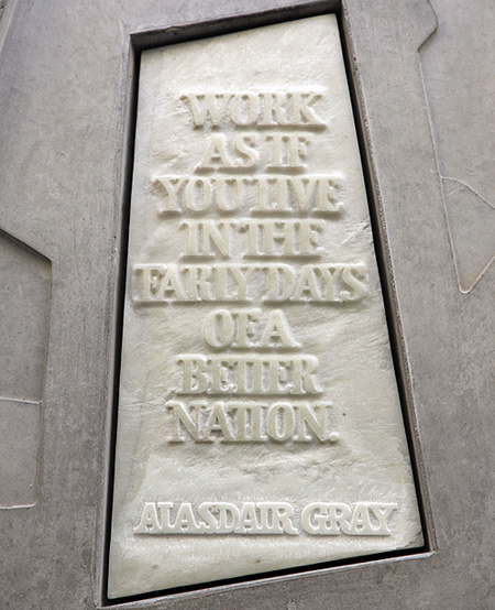 alasdair-gray-canongate-quo